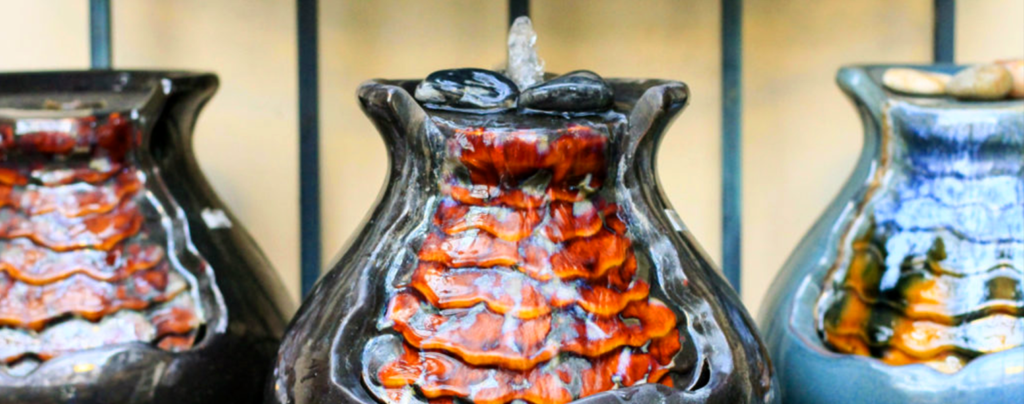 2019-gift-guide-for-gardeners-fountains-water-features