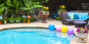 how-to-bring-color-into-the-patio-bright-tropical-header-pool