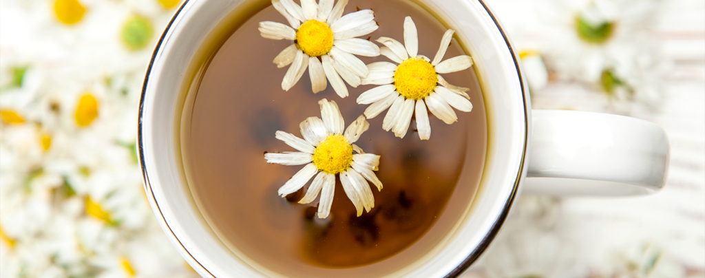 florida-tea-garden-chamomile-tea-with-flowers