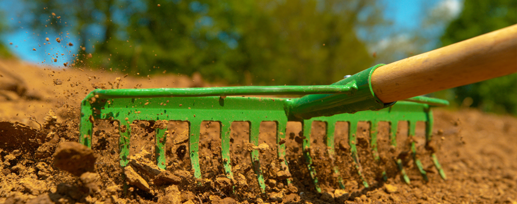 your-garden-tool-guide-all-the-basics-and-more-rake-soil
