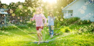 outdoor-activities-for-kids-sprinkler-header