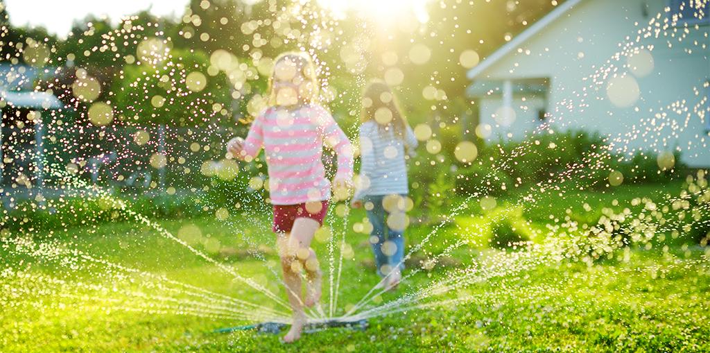 outdoor-activities-for-kids-sprinkler-header