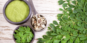 3-ways-to-enjoy-the-health-benefits-of-moringa-header