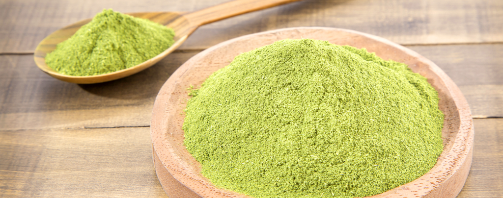 3-ways-to-enjoy-the-health-benefits-of-moringa-powder