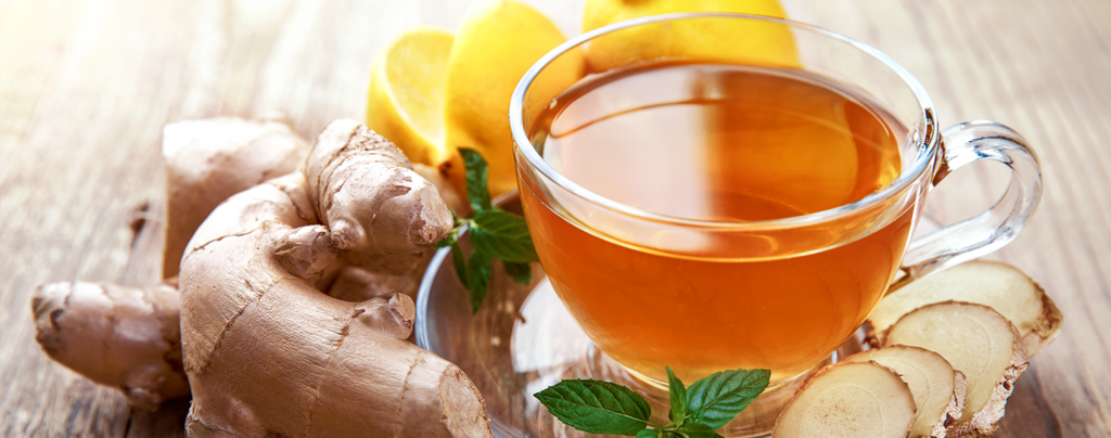 ginger-beautiful-tropical-edible-plant-ginger-tea