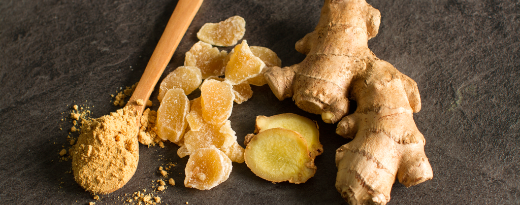 ginger-beautiful-tropical-edible-plant-root-candy-powder