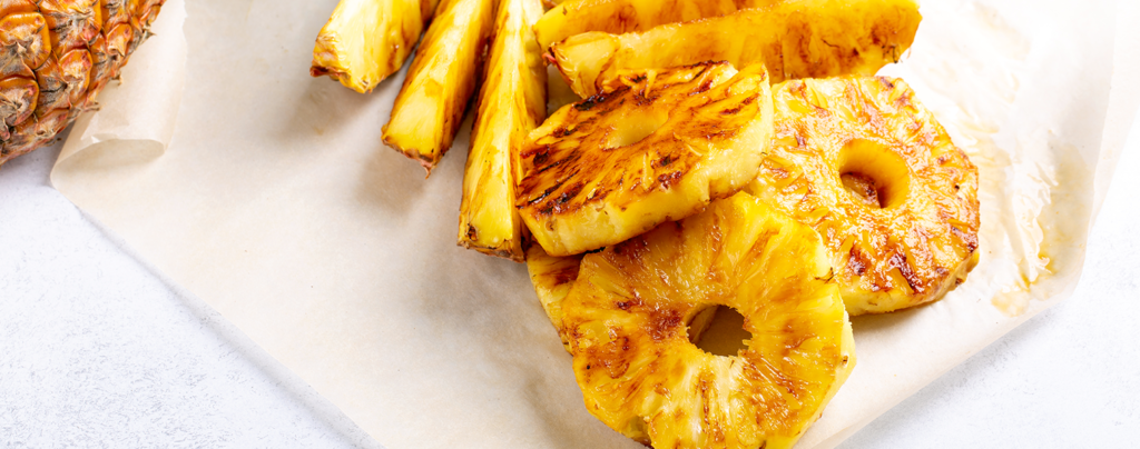 delicious-ideas-for-may-harvest-grilled-pineapple