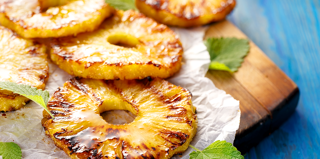 delicious-ideas-for-may-harvest-grilled-pineapple-feature