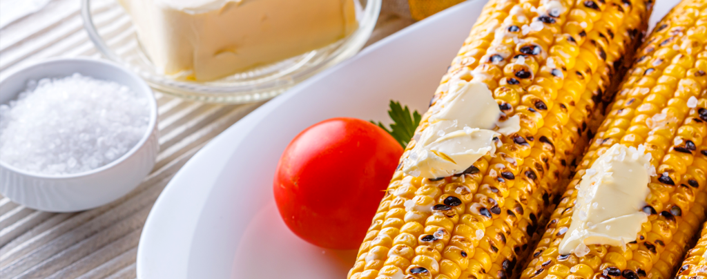 living-color-fathers-day-grilled-corn