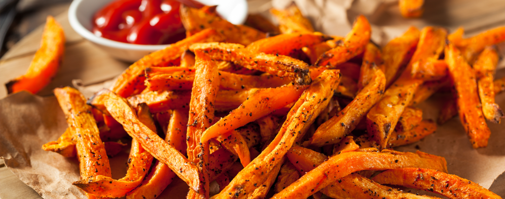 living-color-fathers-day-sweet-potato-fries