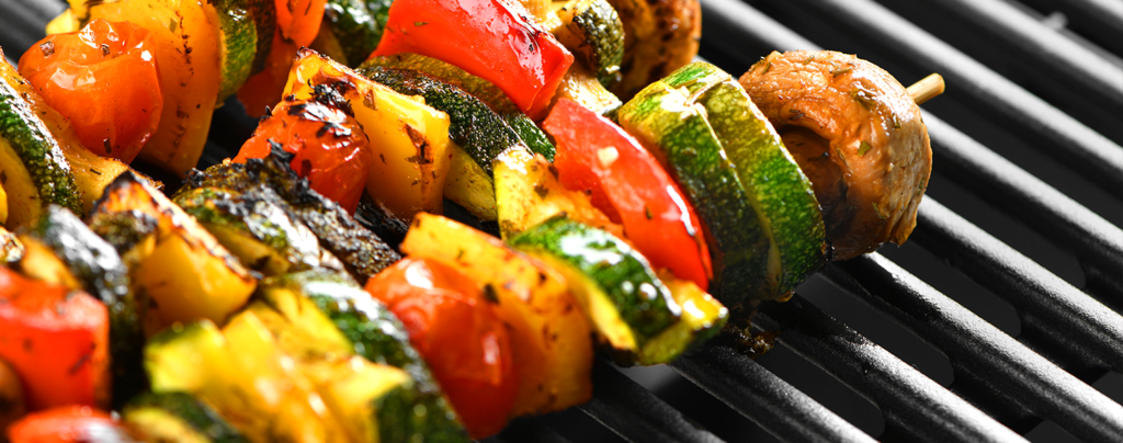 living-color-fathers-day-veggie-skewers