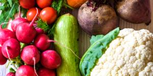 living-color-favorite-cool-season-fruits-veggies-header