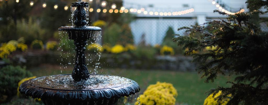 living-color-garden-fountain-dark