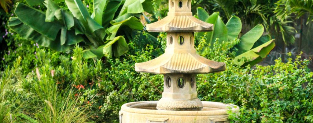 living-color-garden-fountain-pagoda-style