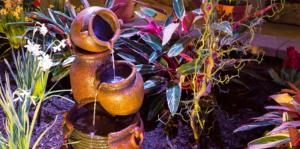 living-color-garden-fountain-quirky-pots-header