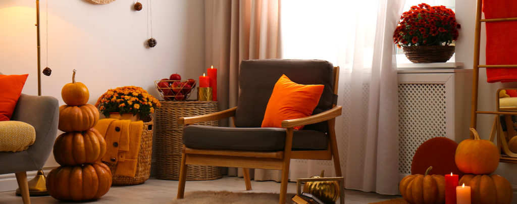 living-color-fall-decor-indoors