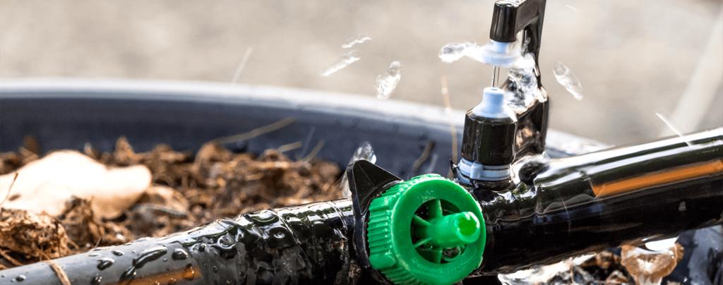 living-color-managing-wet-weather-irrigation-system