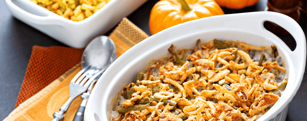 living-color-thanksgiving-veggie-side-dishes-casserole
