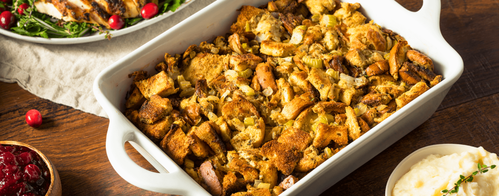 living-color-thanksgiving-veggie-side-dishes-stuffing