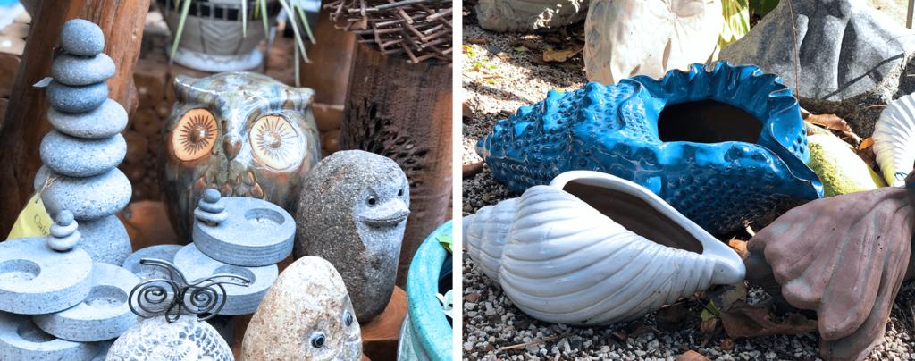 living-color-holiday-gift-ideas-garden-art-decor