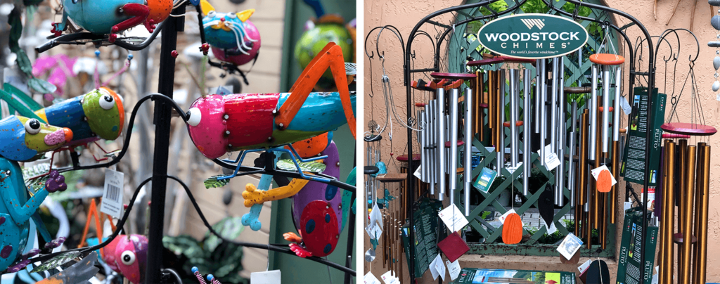 living-color-holiday-gift-ideas-garden-wind-chimes-art