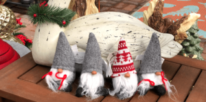 living-color-holiday-gift-ideas-gnomes