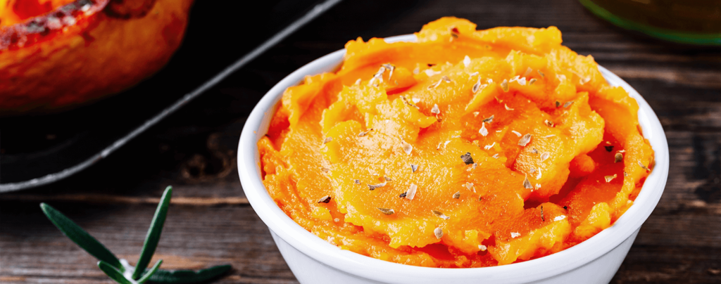 living-color-holiday-vegetable-garden-recipes-mashed-butternut-squash