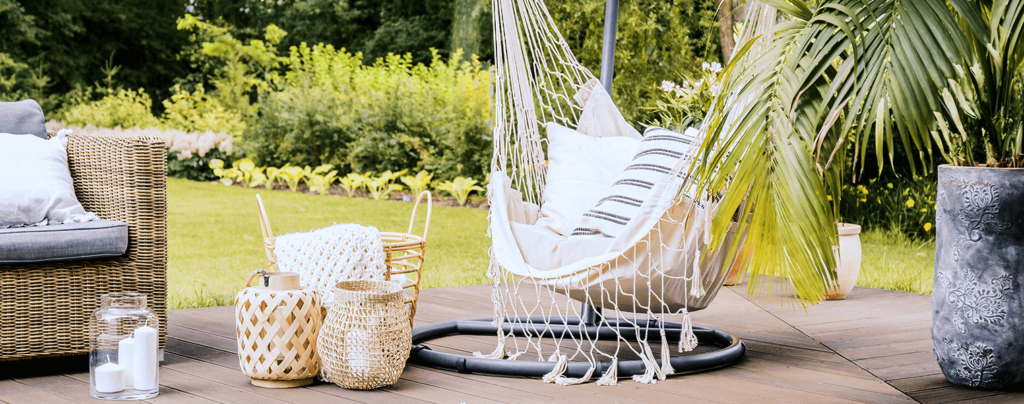 living-color-2021-garden-landscape-design-trends-hammock-patio
