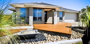 living color garden center design a gracefully modern garden modern tropical home and patio